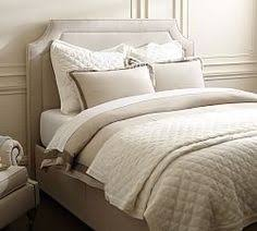 Upholstered Headboard Storage Bed by This But In A Soft Grey Chesterfield Upholstered Headboard