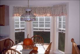 Triple Window Curtains Style Unltd Made To Order Curtains Photos Of Rod Pocket Style