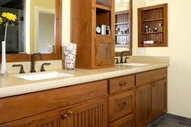 craftsman style bathroom craftsman bathroom minnesota listing 38