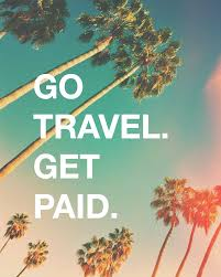 The ultimate list of jobs that pay you to travel go seek explore