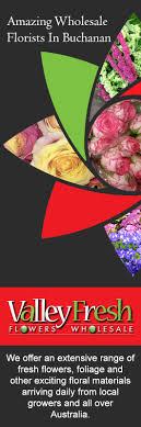 wholesale fresh flowers valley fresh flowers wholesale wholesale florist 1413 george