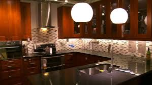 ikea unveils new system for kitchen remodel options wcco cbs