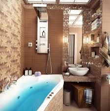 Bathroom Tile Ideas 2014 Modern Small Bathroom Tile Ideas Home Design Ideas
