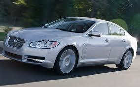how make cars 2009 jaguar xf regenerative braking 2009 jaguar xf supercharged long term update 6 motor trend