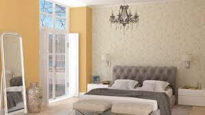 Deko Ideen Schlafzimmer Barock Schlafzimmertapeten Home Design Ideas
