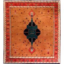 Exclusive Oriental Rugs Nomad Rugs Kashkooli Exclusive 315x210 Persian Style Rug