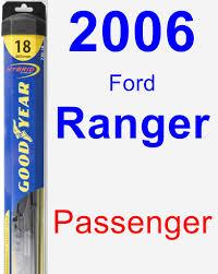 2006 ford ranger crank sensor products pinterest 2006 ford
