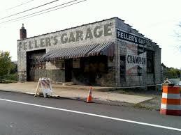 columbus ohio garage doors garage ideas commercial garage door repair columbus ohio