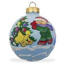 christmas ball collection u2013 sognando i sogni u2026 christmas ball