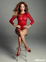 j lo whoa j lo jennifer lopez billboard cover shoot billboard