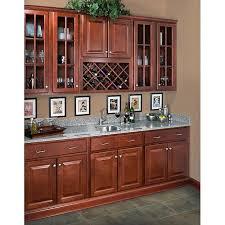 60 Inch Kitchen Sink Base Cabinet by 60 Inch Kitchen Sink Base Cabinet Amazing 60 Inch Kitchen Sink