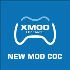 x mod game download free download x mod clash of clans 1 0 apk for pc free android game