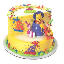 winnie the pooh cake images pictures photos bloguez com