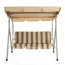 Swings And Gliders Patio Furniture by Popular Swing Patio Furniture Buy Cheap Swing Patio Furniture Lots