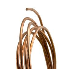 copper projects 18 gauge round dead soft copper wire wire jewelry wire wrap