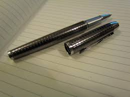 parker im pens great christmas gifts for men and sweepstakes can