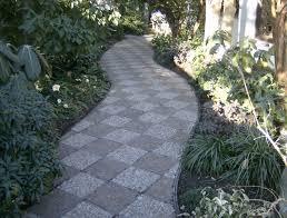 portland chinese garden u2013 part 2 of my winter visit u2013 pathways