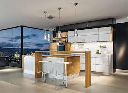 jd home design center inc showrooms seattle design center
