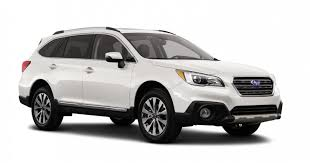 silver subaru outback new 2017 subaru outback colors automotrends pinterest