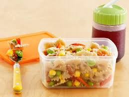 cuisiner des chignons en boite 12 idées de repas pour la boîte à lunch idée de repas repas et