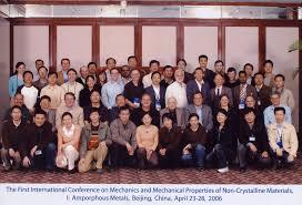 2006 conferences