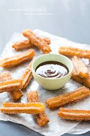 308 best snacks images on 308 best argentinidad images on buenos aires