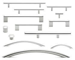 black stainless steel cabinet hardware stainless cabinet hardware furniture hardware stainless steel