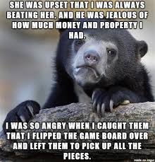 Cheating Wife Memes - i caught my wife cheating with my best friend meme on imgur