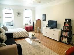 Ideas For Small Apartme by 75 Brilliant Ideas For Studio Apartment Organization U2013 Decorspace