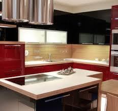 conseils cuisine 3 conseils pour bien aménager la cuisine habitatpresto