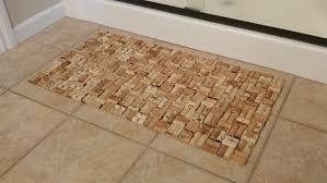 flooring cork floorce and carecork best manufacturerscork