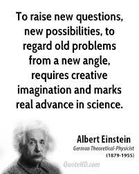 Albert Einstein Albert Einstein Quotes Boredom Quotestodayub