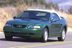 2000 ford mustang reviews 2000 ford mustang gt reviews msrp ratings with amazing