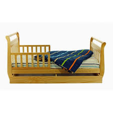 Toddler Sleigh Bed Toddler Sleigh Bed With Drawer U2014 Mygreenatl Bunk Beds