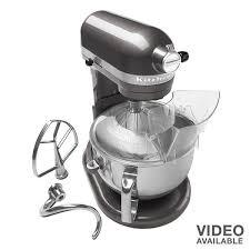 black friday deals kitchenaid mixer 25 best kitchenaid classic plus ideas on pinterest kitchenaid