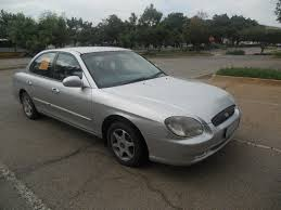 hyundai sonata 1999 hyundai sonata 1999 phalaborwa south africa free classifieds