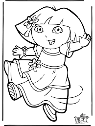 barbie coloring pages youtube coloring pages youtube