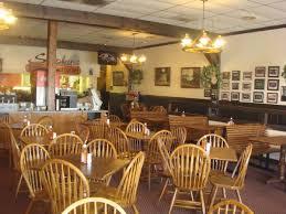 Bbq Restaurant Interior Design Ideas Smokys Bbq Restaurant Eldersburg