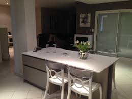 ilot de cuisine avec table amovible ilot de cuisine avec table amovible cuisine idées de décoration