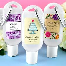 affordable wedding favors affordable wedding favor ideas the wedding specialiststhe