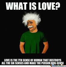 What Is Memes - what is love by ahad sikhaki meme center