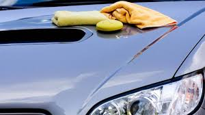Interior Car Shampoo Spring Cleaning Pro Tips And Car Cleaning Hacks For A Better