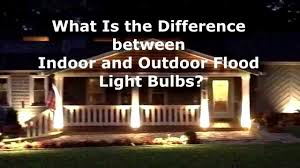led outdoor lighting saves energy led outdoor lights hd youtube