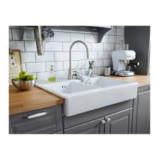 Kitchen Sinks Our Pick Of The Best Ideal Home - Double ceramic kitchen sink