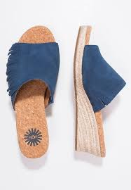 ugg mules sale ugg danes mules sandals marino for sale