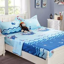 Nautical Bedspreads Online Buy Wholesale Nautical Bedding Sets From China Nautical