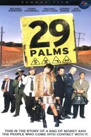 29 Palms (2002)