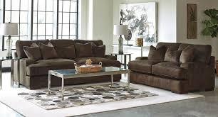 Chocolate Living Room Set Bisenti Chocolate Living Room Set Living Room Sets Living Room