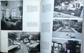 History Of Interior Design Books The Pahlmann Book Of Interior Design U2013 High Valley Books