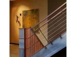 beautiful stairs modern stair railing industrial staircase to obviously birdseye